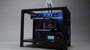 replicator2x