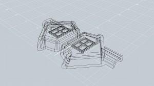 3DCAD入門セミナー