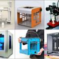 国産の低価格3Dプリンター