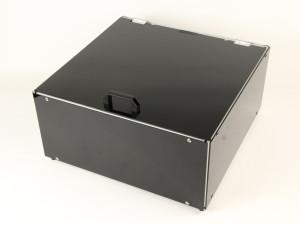 Smart Laser Miniのカバー