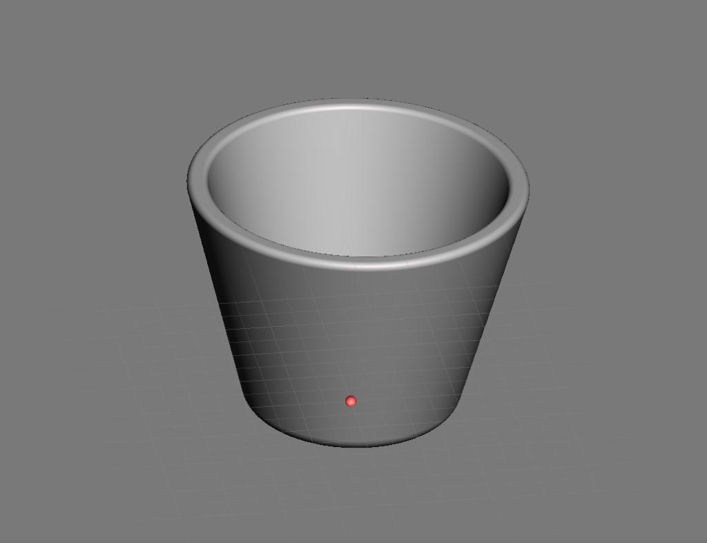 マグカップのデータ