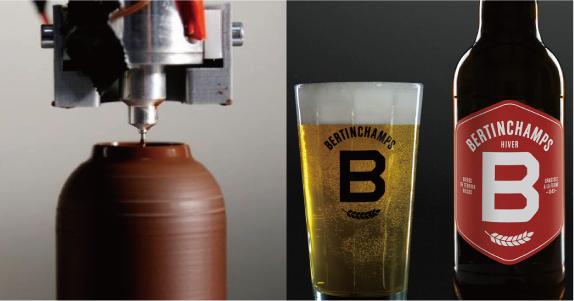beer_03
