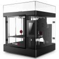 Raise 3Dプリンター N2(レイズ3Dプリンター)