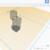 積み木ライクな3DCAD「Tinkercad(ティンカーキャド)」に、日本語版が登場