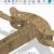 Fusion360とレーザーカッターでクロスボウを作る方法(データ作り編)