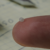 世界初!1ミクロンの精度で極小部品を3Dプリント「NANOFABRICA」