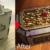 レーザーカッターの箱作りが、Fusion360で超進化!「RPG的な宝石箱」を作る方法