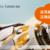 無料から使えて高機能の3DCAD!「Fusion360」とは!?