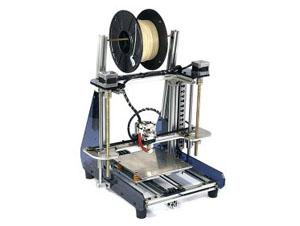 Np-Mendel 韓国製3Dプリンター