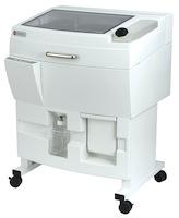 ZPrinter310  Z Corporation社 / 3Dプリンタ
