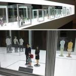 無印3Dプリンター キャンペーン