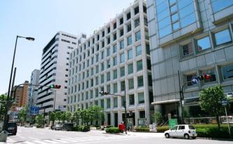 大阪商工会議所 3Dプリンター