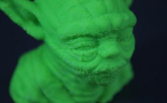 3Dプリンターは有害