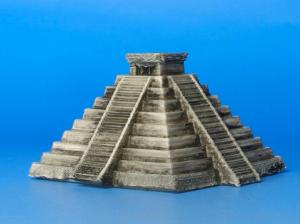 3Dデータ ピラミッド