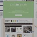 国内3Dプリンターサービスの会社が集まる一日セミナーです