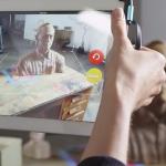 iPadが3Dスキャナに変わる