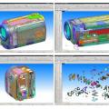 大田区3Dプリンターセミナー