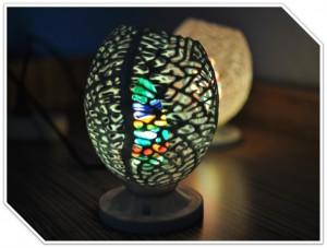 lamp-shape-300x227