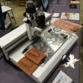 オリジナルマインドの低価格CNC