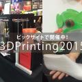 3DPrinting2015