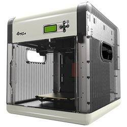 XYZの3Dプリンター ダヴィンチ