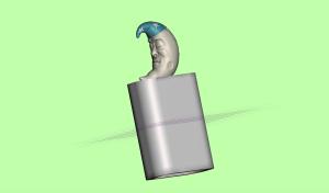 USBキャップ03