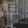 SYMMETRY alpha