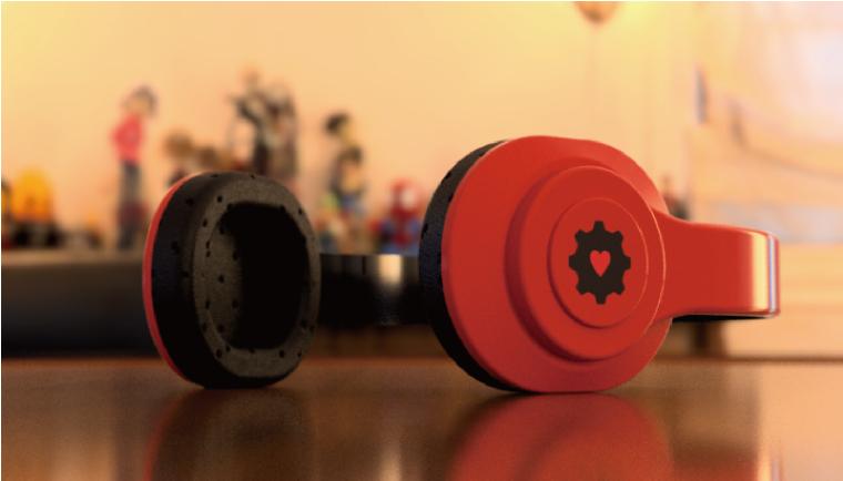 Fusion360の3Dスケッチを使いこなす