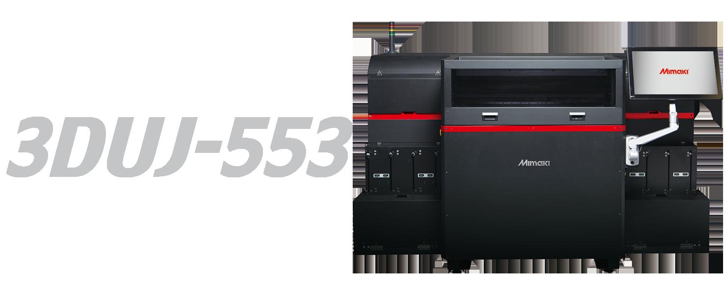 3DUJ-553