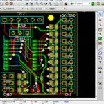 回路図の読み方・書き方、プリント基板作成入門