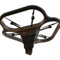 ドローン型3Dプリンター