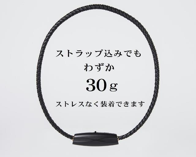 アイブルエアビーダの重量