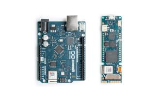次世代Arduino