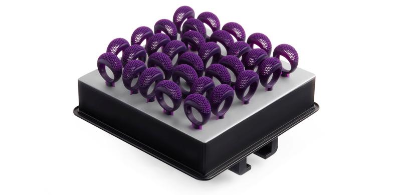 rings-build-platform