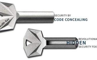 金属3Dプリントの鍵