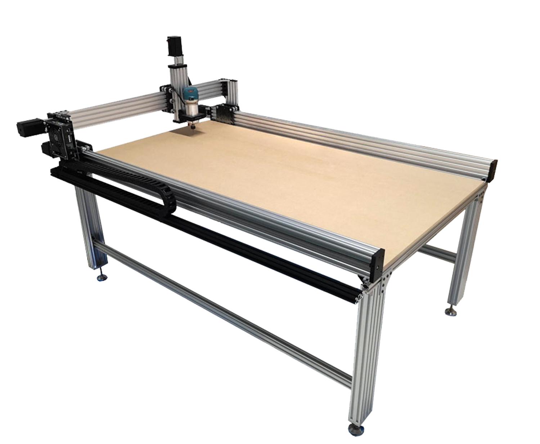 超低価格CNC「ArtCNC」