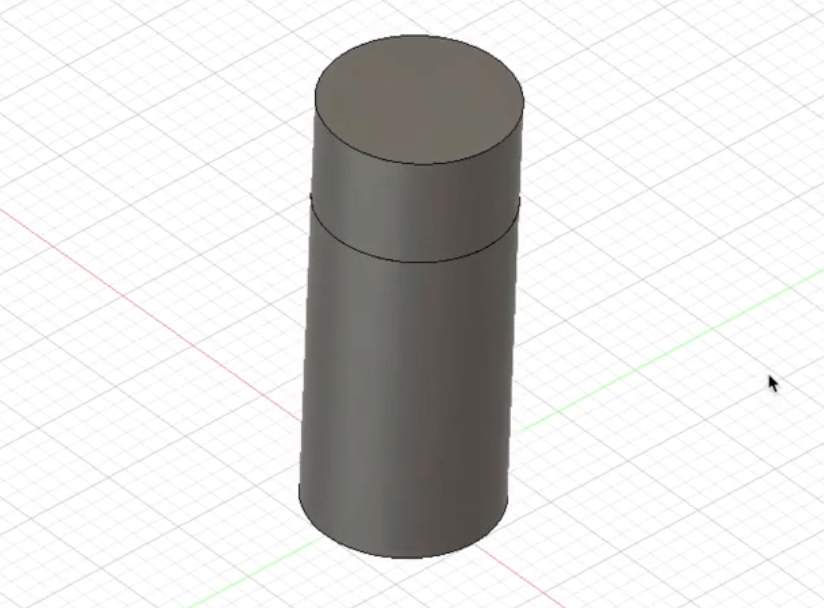P2-03 本体と蓋を作る