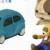 【Fusion360】CGと同じような3Dを作る方法!スカルプトの世界