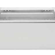 低価格の高出力レーザーカッター、Podea Zeroが販売開始!