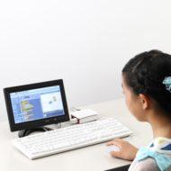 時代は変わる!2万円のラズパイPCが「子供の科学」に登場!