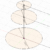 【Fusion360の小技】スケッチの寸法をいつでも見られる方法