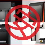 低価格の業務用3Dプリンターが、最も安く買えるチャンス