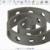 【Fusion360リクエスト】伸び縮みする!巻尺をシートメタルで作る方法