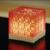 3Dプリントする未来の寿司が発表!Sushi Singularity(寿司シンギュラリティ)