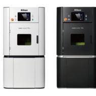 ニコンがコンパクトな金属3Dプリンター複合機「Lasermeister 100A(レーザーマイスター)」を発売