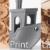 3Dプリント、CNC、レーザーが1台に!「Snapmaker2」が4億円以上を獲得!