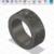 【Fusion360の裏技】迷路型の指輪をシートメタルの展開機能で作る