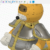 【Fusion360】スカルプトでキャラの鎧や服を作る方法