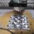 【Fusion360・CAM】10万円ぐらいの低価格CNCで、アルミ合金を削ってみた
